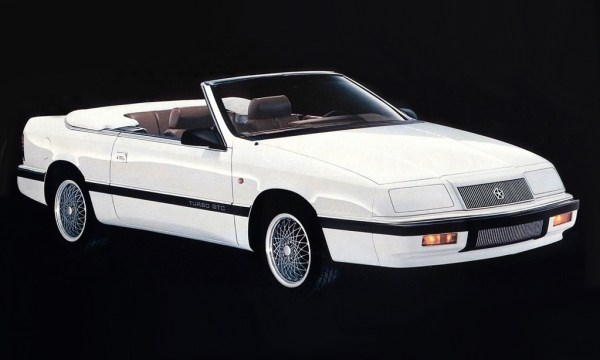 chrysler_lebaron_1987_photos_1