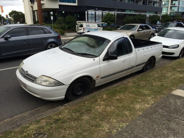 ford au falcon ute 2