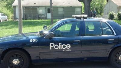 kcmo police