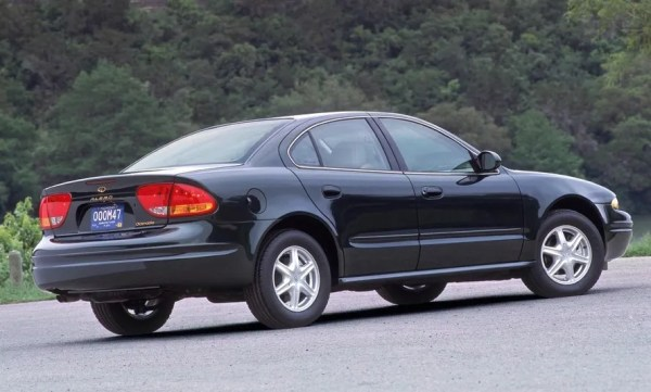 oldsmobile_alero_1998_wallpapers_2_1024x768