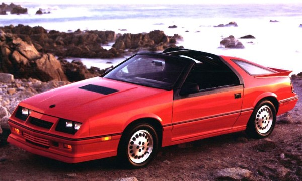 photos_dodge_daytona_1986_1