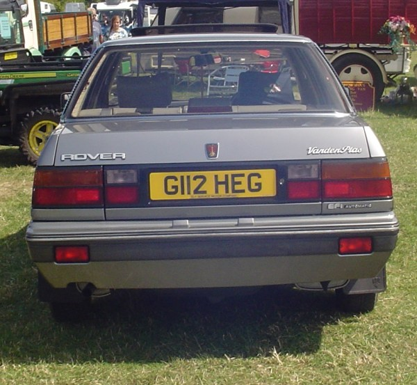 rover 216 vdp.6
