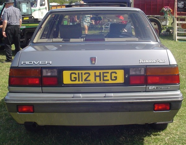 rover 216 vdp.7