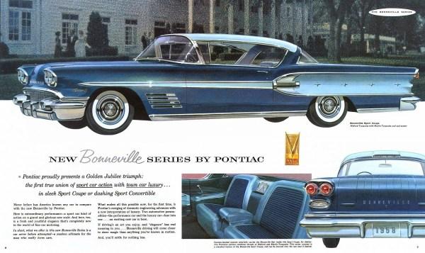 1958 Pontiac Prestige-06-07 (1)
