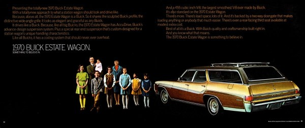 1970 buick estate
