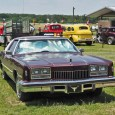 Speaking as someone who oncetraded a '54 Buick fora '68 Lincoln, I don't havethat muchagainst big, ostentatious cars, but GM's '71-'78 E-bodies (Cadillac Eldorado, Oldsmobile Toronado, Buick Riviera) even give […]