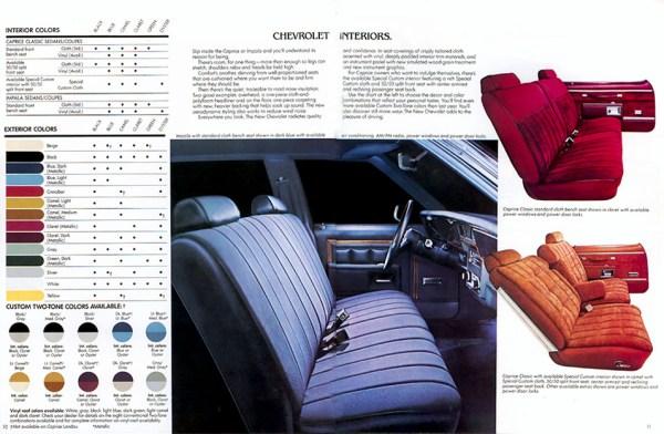 1980 Chevrolet Caprice Classic-06