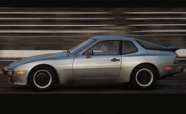 1984-porsche-944-photo-