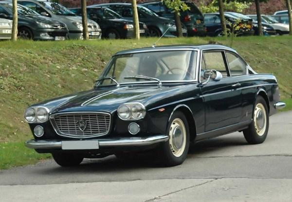 4 Lancia-Flavia-coupe