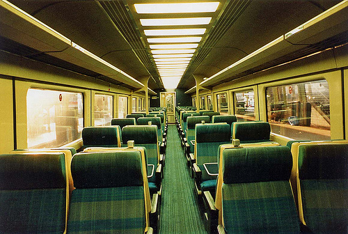 Original_st_hst_interior