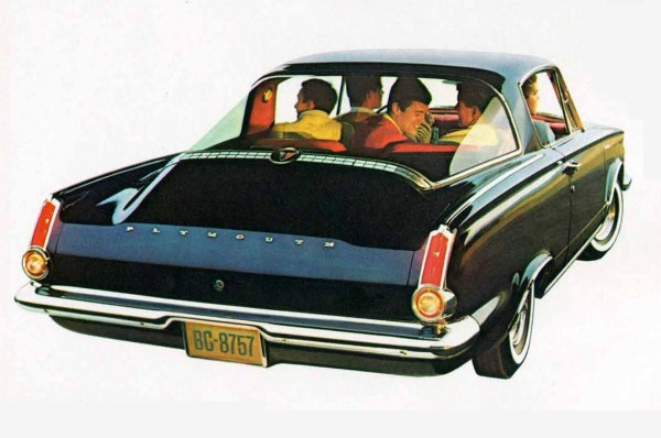 Plymouth 1965 Barracuda-02-03