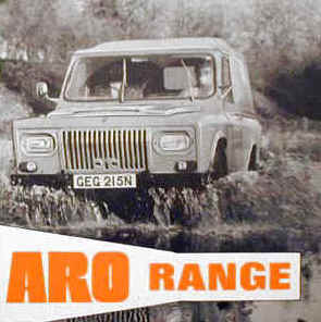 aro-fr664