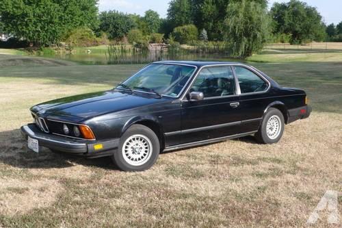 bmw-633csi-1983-manual-black-on-black-163k---original-wheels-americanlisted_30720003