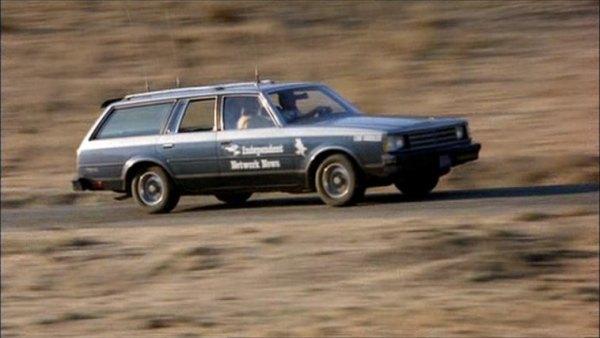 buick century 1978 sport wagon 3