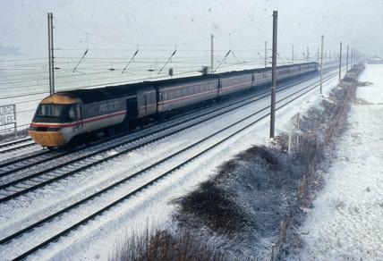 hst_snow