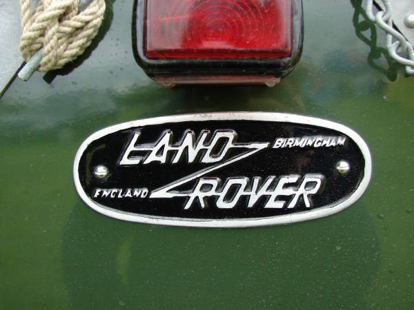 1951-Land-Rover-series-1.4