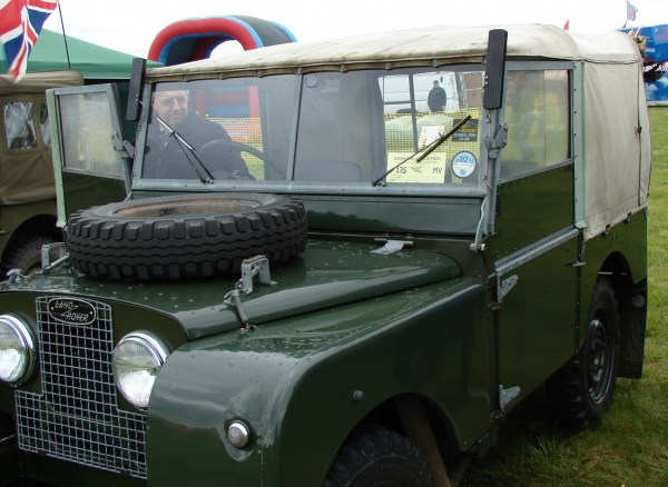 1951-Land-Rover-series-1.7
