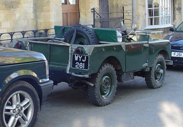 1953-land-rver-series1.11