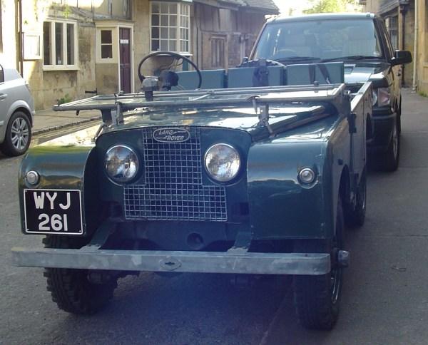 1953-land-rver-series1.7