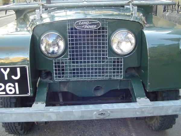 1953-land-rver-series1.8