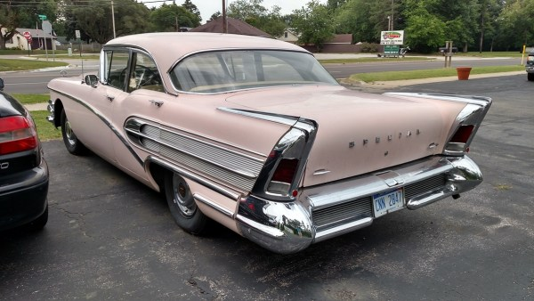 1958BuickSpecial04