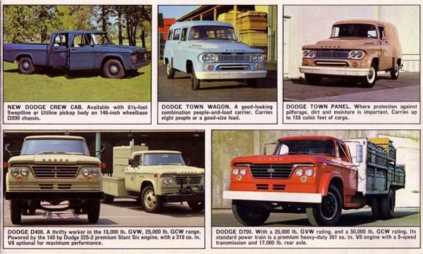 1963 Dodge Truck-03