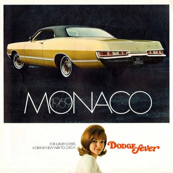 1969 Dodge Monaco-01