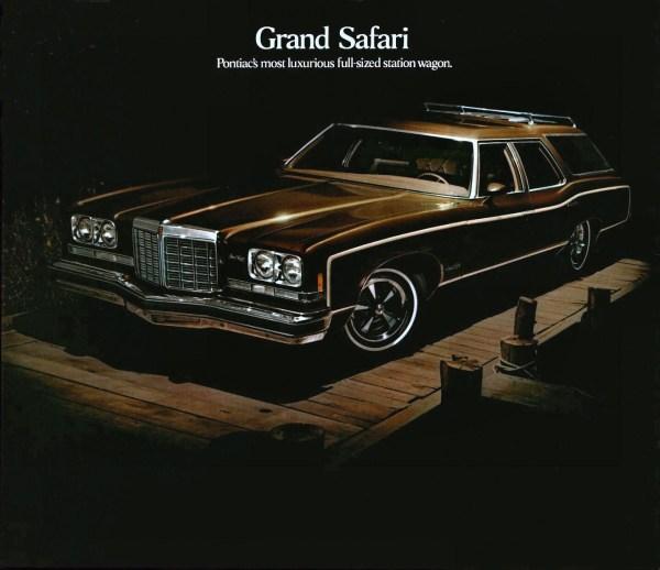 1974 Pontiac Safari-02
