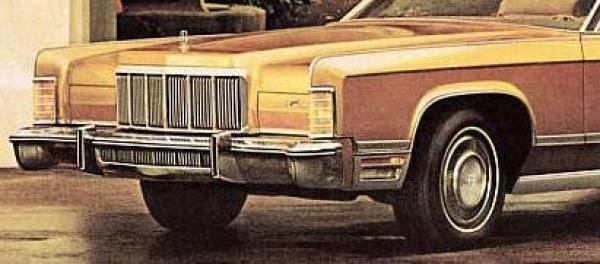 1975 Lincoln-Mercury-08-09
