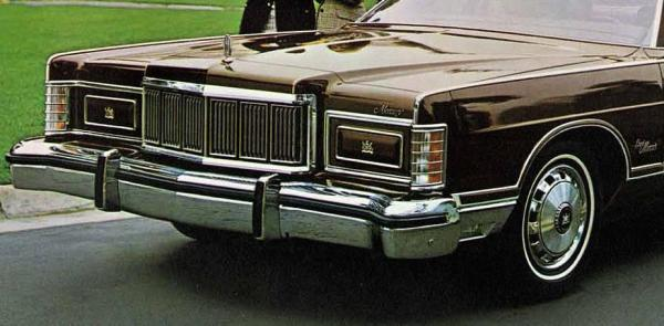 1975Marquis