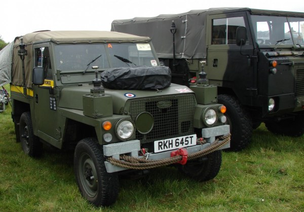 1979-Land-Rover-lightweight.1