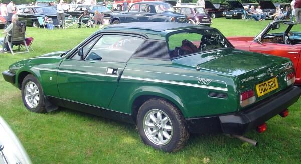 1980TriumphTR7-9