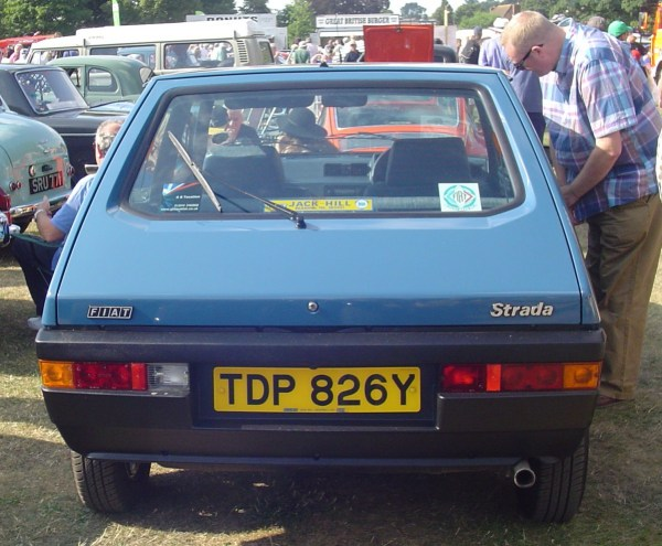 1982fiatstrada65cl.1