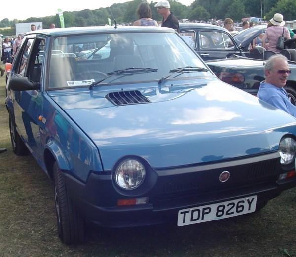 1982fiatstrada65cl.4