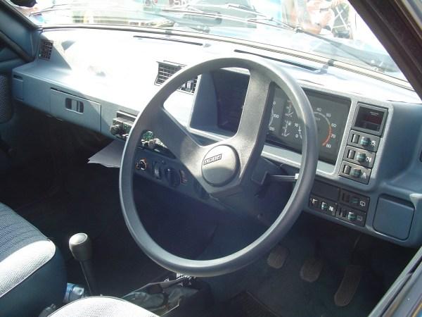 1982fiatstrada65cl.7