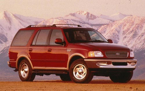 1997_ford_expedition_4dr-suv_eddie-bauer_fq_oem_1_500