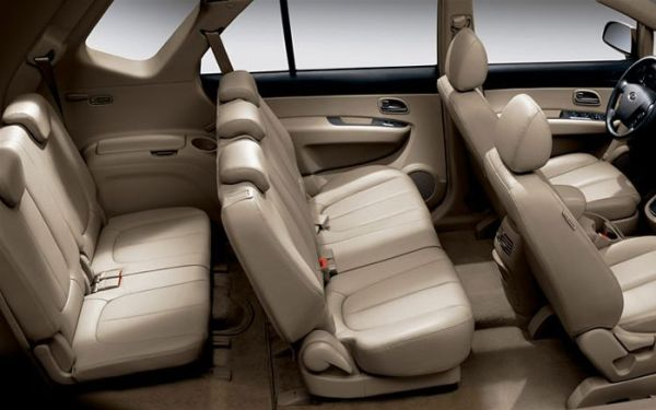 2007-kia-rondo-interior-view