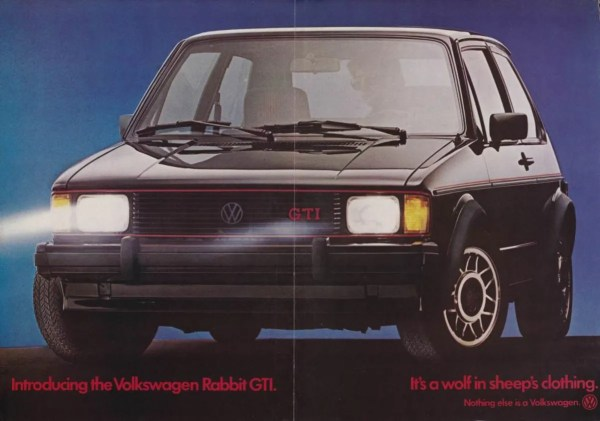 Ad 1982 10b