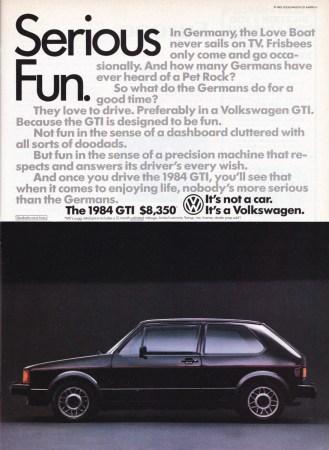 Ad 1984 2