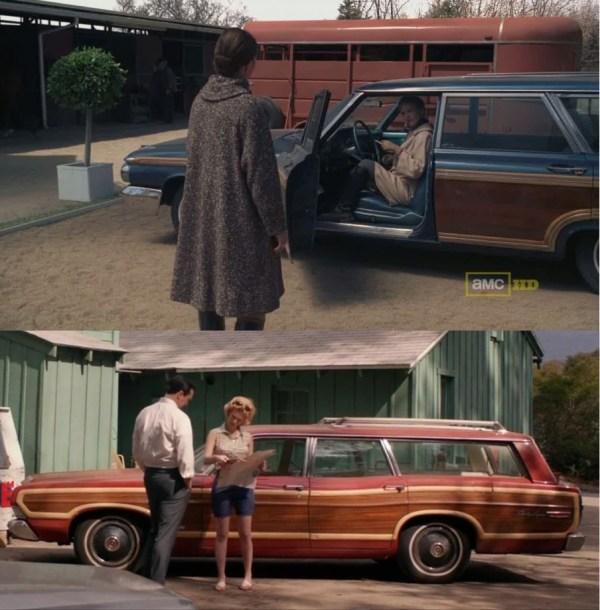 Betty_Draper_station_wagons