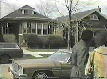 Buick 1976 LeSabre V6 tv