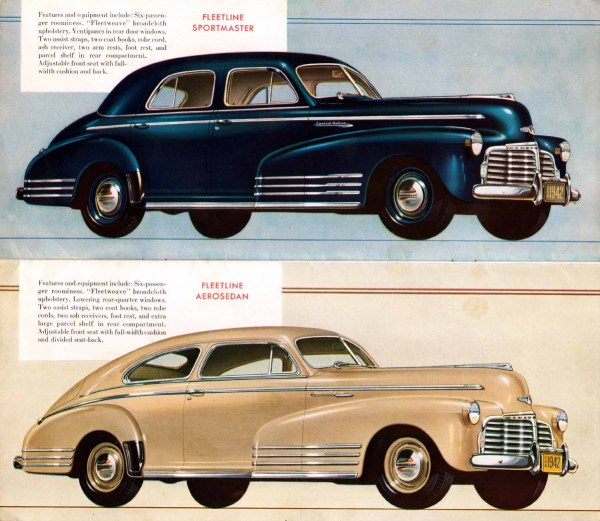 Chevrolet 1942 -02-03