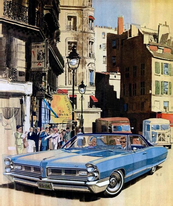 FK 1965_Pontiac_Grand_Prix_Rive-Gauche_by_AF-VK