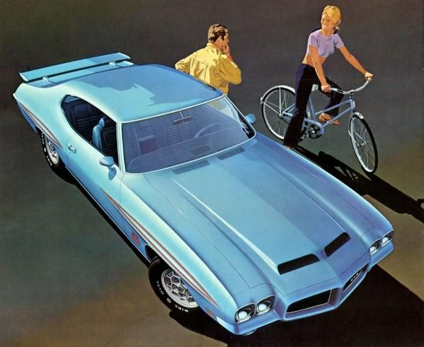 FK 1971_Pontiac_GTO_Judge_Hardtop_Coupe_by_AF-VK