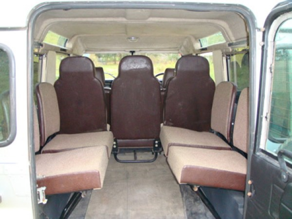 Land-Rover-Defender-110-interior-rear