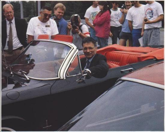 Nader in_1962_Corvair_a