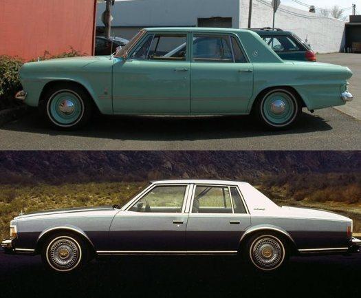Studebaker 1966 4 door crop-vert