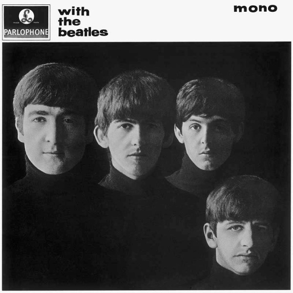 beatles_withthe
