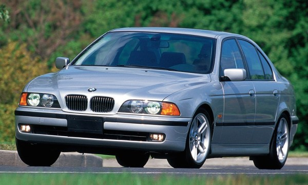 bmw_5-series_1996_images_1_1024x768