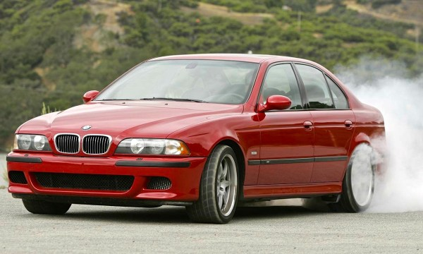 bmw_m5_1999_wallpapers_1_1280x960